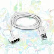 Apple Sync Cable