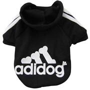 Dog Pet Sweater