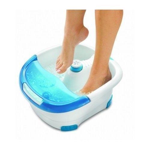 pedicure foot bath machine