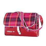adidas Tasche Pink
