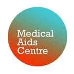 Medical Aids Centre