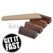 Wax Wood Filler