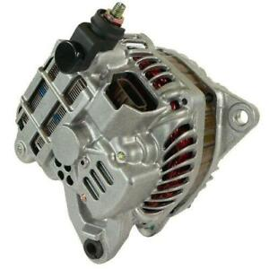 Alternator  2004 2005 2006 Mitsubishi Lancer & Outlander 2.4Ls