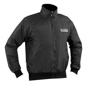 Heated Jacket Ebay