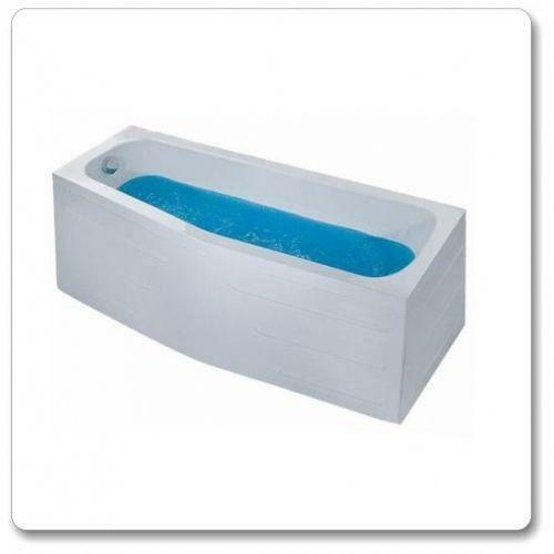 Space Saver Bath Ebay