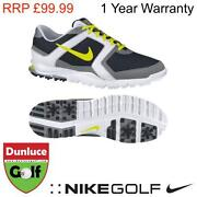 Golf Shoes 13