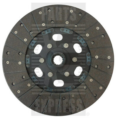 John Deere Clutch Disc Part Wn-re210074 For Tractor 3010 3020
