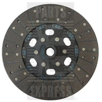John Deere Clutch Disc Part Wn-re210074 For Tractor 3010 3020