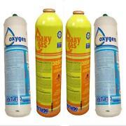 Oxygen Kit