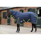 WeatherBeeta Horse Stable Rugs