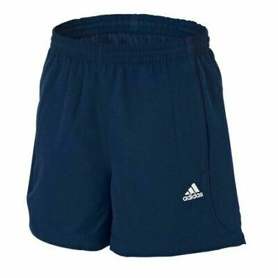 Adidas Shorts For Mens Parma Climalite Summer Gyming Jogging Sports Shorts