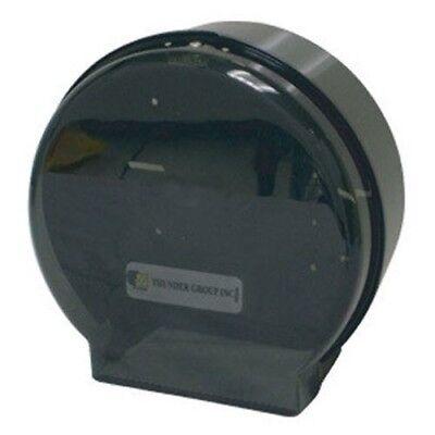 Jumbo Toilet Roll Holder - Commercial Jumbo Toilet Bathroom Paper Roll Holder Unit Paperroll Bath Tissue