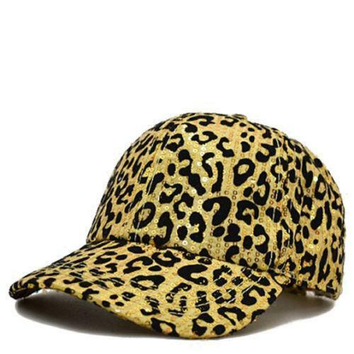 Cover your head with a customizable Leopard Print hat from Zazzle! Shop for embroidered hats, trucker hats, & visors. Start shopping today!