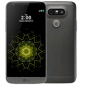 LG G5 32GB 16MP 4G LTE Android Smartphone Mobile Phone Perth Perth City Area Preview