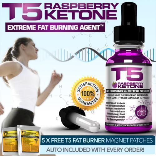 Slimming Diet Weight Loss Ebay