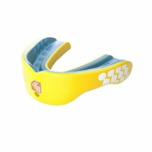 Shock Doctor Gel Max Power Mouth Guard