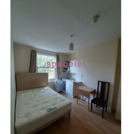 *Move In Quick* Room To Rent Star Road, West Kensington W14 9QG.