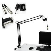 Desk Mic Stand