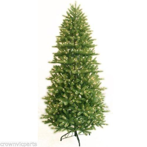 Artificial Christmas Tree | eBay