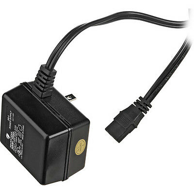 Pearstone SB-4 AC Adapter for Vivitar 283 & 285HV Flashes