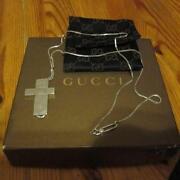 Gucci Chain