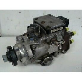 Ford Transit Fuel Diesel Pump VP30 2.0 /2.4 Supplied, fitted & coded Befordshire fits 00/06 £550