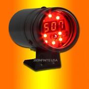 Digital Tachometer Gauge
