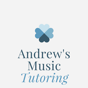 Experienced Piano & Guitar Teacher available for all ages Kingsford Eastern Suburbs Preview