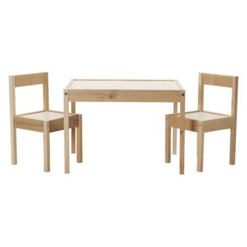Winsome Ikea Furniture  Ebay With Exciting Ikea Kids Furniture With Delightful Oasis Sports Centre Covent Garden Also Winter Garden Accident In Addition What Is Garden Of Gethsemane And Alibert Garden Furniture As Well As Columnar Trees For Small Gardens Uk Additionally Garden Hose Argos From Ebaycom With   Exciting Ikea Furniture  Ebay With Delightful Ikea Kids Furniture And Winsome Oasis Sports Centre Covent Garden Also Winter Garden Accident In Addition What Is Garden Of Gethsemane From Ebaycom