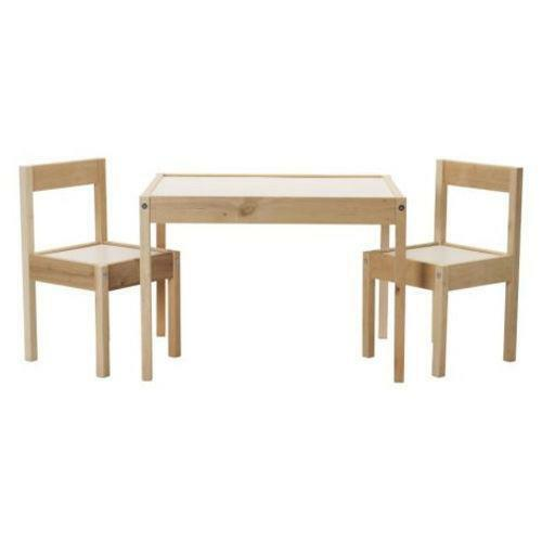 Ikea Used Furniture ikea furniture | ebay