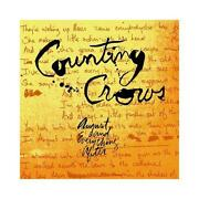 Counting Crows Vinyl
