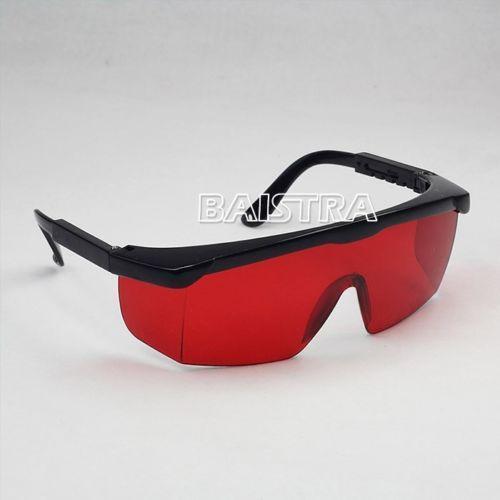 Dental Safety Glasses Ebay