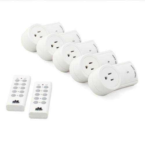 Light Socket Plug Ebay