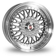 Mercedes 190 Wheels
