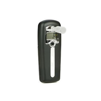 BRAND NEW AL-2500-ELITE BREATHALYZER-ALCOHOL TESTER (BREATHALIZER)VERY ACCURATE