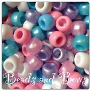 Fairy Beads