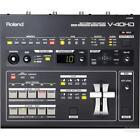 HD Video Mixer