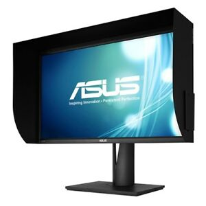 Asus PA279Q Professional Color Monitor