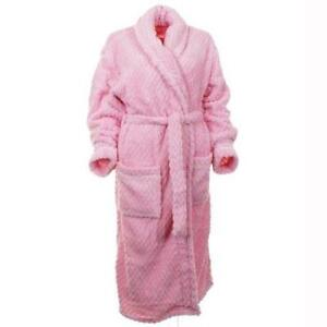 Waffle Robe  Clothes 194a19cd2