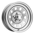 -3 Offset Car & Truck Wheel & Tire Packages 16 Rim Diameter