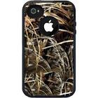 iPhone 4 Camo Holster