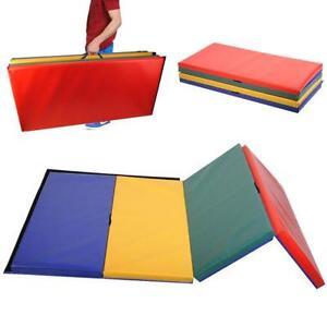 Gymnastics Mats Ebay