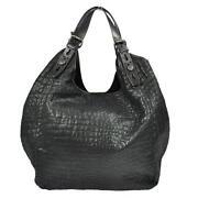 Vintage Givenchy Bag
