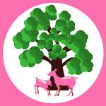 treeemagicshop