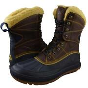 Nike Boots Size 15