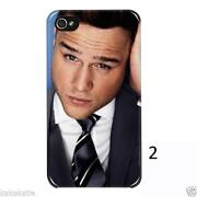 Olly Murs iPhone 4 Case