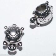 Schildkröte Metall