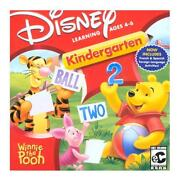Winnie The Pooh Software