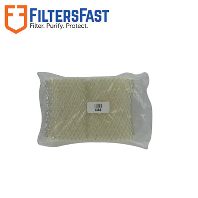 Filters Fast Brand UD88P D88 Humidifier Wick Replacement For