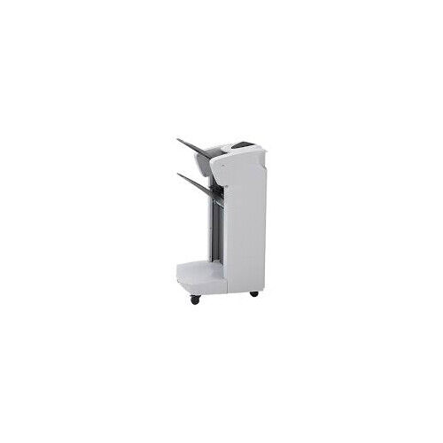 LaserJet 9000 / 9040 / 9050 Output Stacker 3000 sheets  C8085a